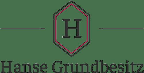 Hanse Grundbesitz GmbH